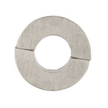 "SHAFT ANODE FOR 1.5"" PROP SHAFT"